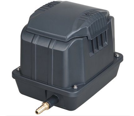 SES-20 Boyu aquarium big flow quiet air pump