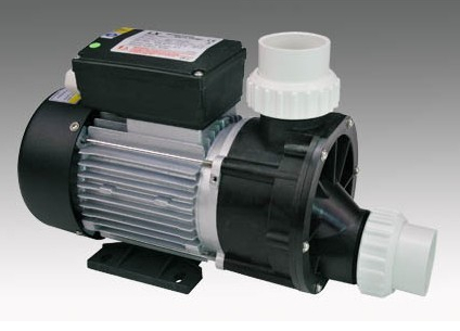 LX DH1.0 SPA Pool Circulation Pump