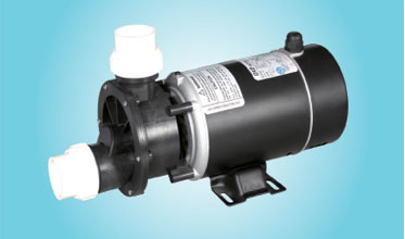 DXD-1 SPA hot tub pump Rocoi LDPB-140C