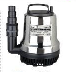 Hailea large flow fountain pond Submersible Submersible pump L12