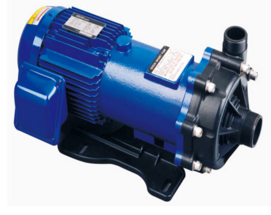 Magnetic Drive Pumps Inline Chemical Liquids MPH-423