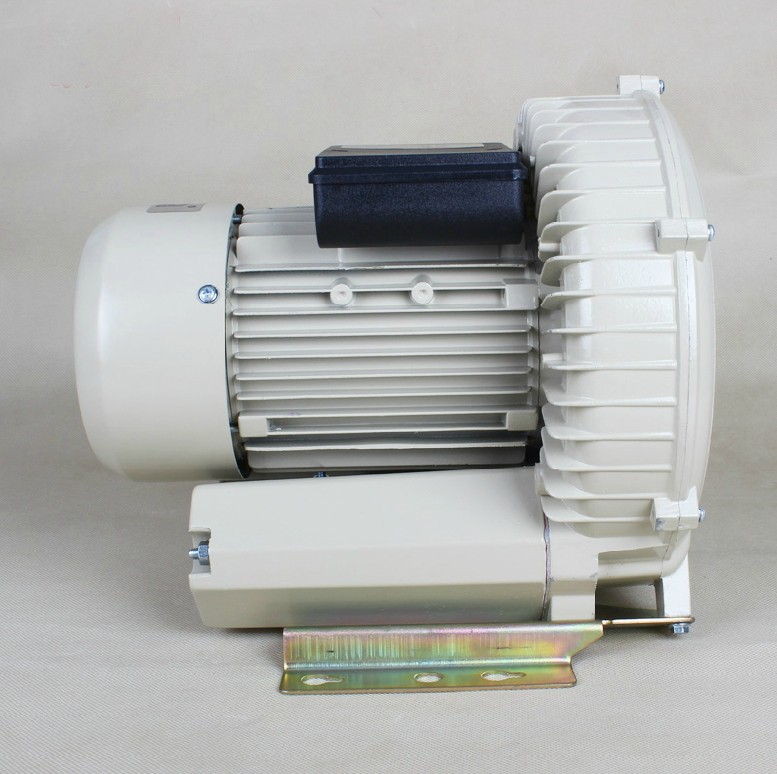 SUNSUN VORTEX Industrial Air Blower HG - Click Image to Close