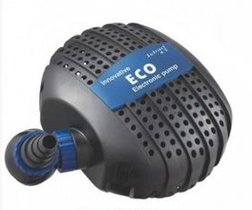 Jebao Electronic ECO Turtle Pond Pump EFP-3500