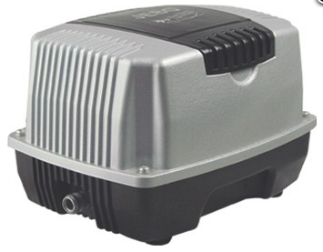 JEBO SONIC Aquarium Pond Air Pump